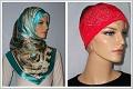 Islamically designed store Islamic clothing directory