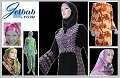 Jelbab Islamic clothing directory