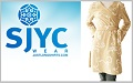 Just Long Shirts Islamic clothing directory