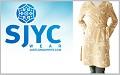 Just Long Shirts Islamic clothing directory