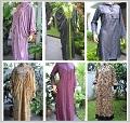 Lady Muslima Islamic clothing directory