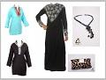 layla H Islamc clothing directory