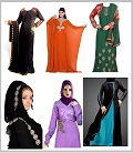 lebaas Islamic clothing directory