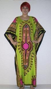 lime-african-kaftan
