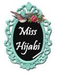 miss hijab logo