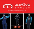 Modestly Active Islamic clothing directory