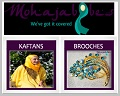 Mohajababes Islamic clothing directory