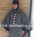 Muslimdiva Islamic clothing directory
