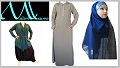Muslimissime Islamic clothing directory