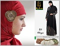 My Batua Islamic clothing directory