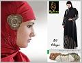 My Batua Islamic clothing directory