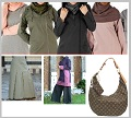 Myhijabshop Islamic clothing directory
