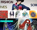 My Scarf Shop Islamic Clothing directory