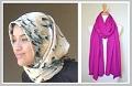 Nahda Designs Islamic clothing directory
