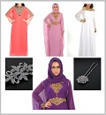Nisaa Boutique Islamic clothing directory