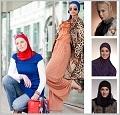 Noordizar Islamic clothing directory