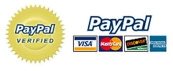 paypal-verified-logo-the-best-islamic-clothing
