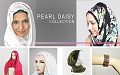 Pearl Daisy Islamic clothing directory