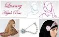 Pinz Islamic clothing directory