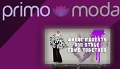 Primo Moda Islamic clothing directory