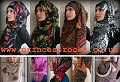 Princess Rockz Islamic clothing directory