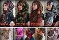 Princess Rockz Islamic clothing directory