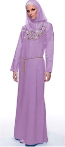 purple-caftan