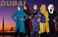 Rabia Z Islamic clothing directory
