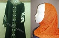 Sayed Scarf Islamic clothing directory