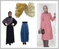 Setrms Turkey Islamic Clothing