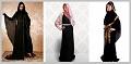 Shehna Islamic clothing directory