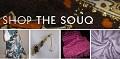 Shop the Souq Islamic clothing directory