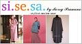 Sisesa Islamic clothing directory