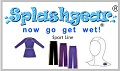 Splashgear Islamic clothing directory