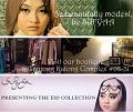 Sufyaa Islamic clothing directory