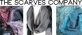 The Best Islamic Clothing the scarves company