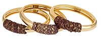 trio-gold-bangles