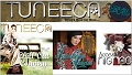 Tuneeca Islamic clothing directory