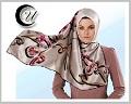 Ugoza Islamic Clothing directory
