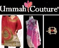 Ummah Couture Islamic clothing directory
