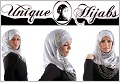 Unique Hijab Islamic clothing directory