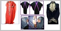 Urban Muslimahs Islamic clothing directory