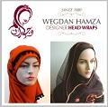 Wegdan Hamza Islamic clothing directory