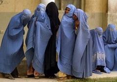 aghfan hijab