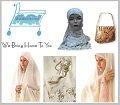 Ahad Store Islamic clothing directory