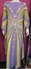 lilac-batik-caftan