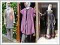 betoolfashion Islamic clothing directory