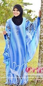blue-batik-kaftan