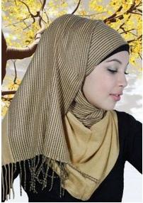 brown-striped-shayla