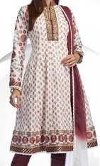 closed-necked-kameez